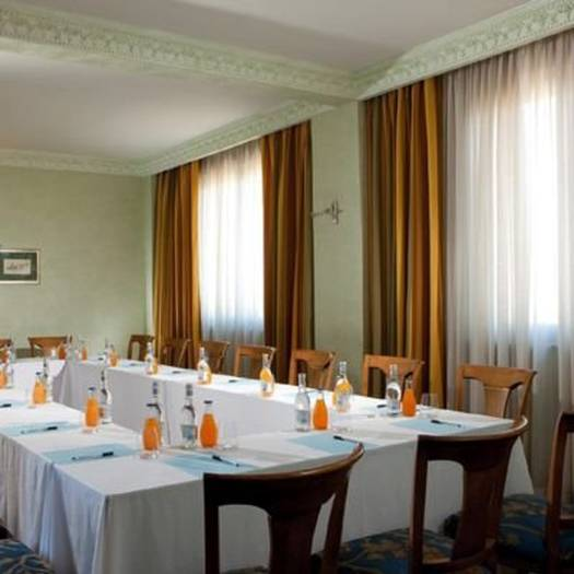Meeting katane palace hotel**** catania